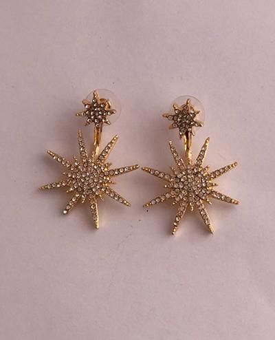 laality-uk-snowflake-earrings-accessories-uk
