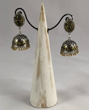 laality-uk-sona-chandi- jumer-indian-accessories