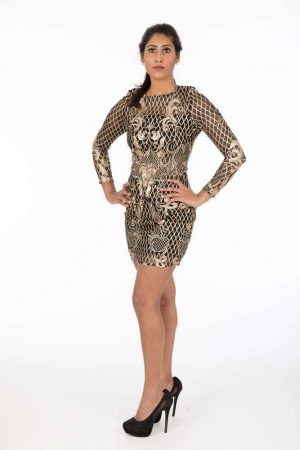laality-uk-sonia-sequin-bodycon-dress-evening-dresses