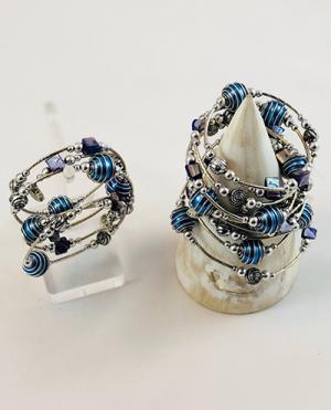 laality-uk-spiral-beaded-bracelet-accessories-uk