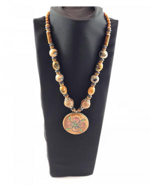 laality-uk-stone-beaded-necklace-accessories-uk