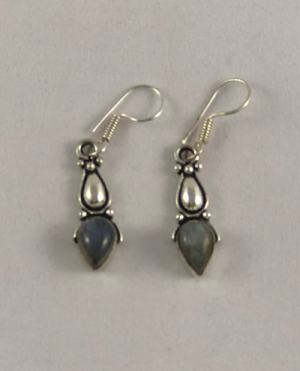 laality-uk-stone-earrings-accessories-uk