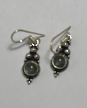 laality-uk-stone-studed-silver-earrings-accessories-uk