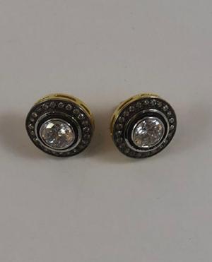 laality-uk-enamel-stud-earrings-accessories-uk