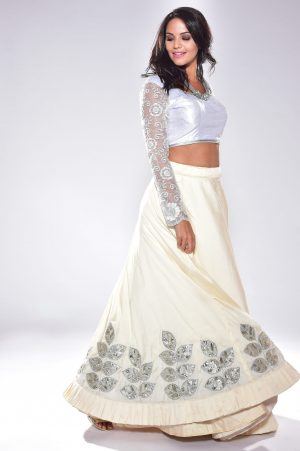 laality-uk-swati-lengha-suit-indowestern-uk