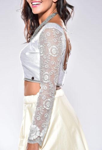 laality-uk-swati-skirt-&-top-indowestern