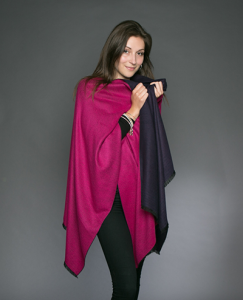 laality-uk-tess-cerise-&-purple-wrap-stoles-&-wraps