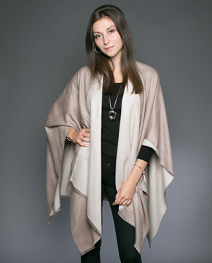 laality-uk-tess-fudge-wrap-stoles-&-scarves
