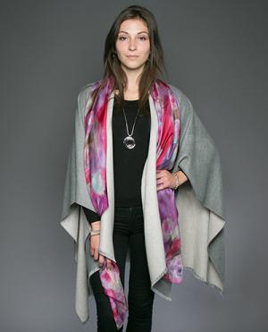 laality-uk-tess-grey-silver-wrap-stoles-&-scarves