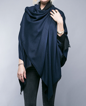 laality-uk-tess-navy-&-black-wrap-stoles-&-scarves