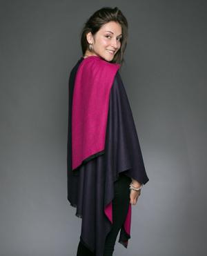 laality-uk-tess-purple-&-cerise-wrap-stoles-&-scarves