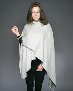 laality-uk-tess-silver-grey-wrap-stoles-&-scarves