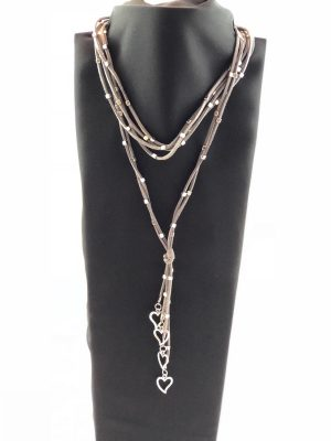 laality-uk-tiered-suede-tasseled-necklace-accessories