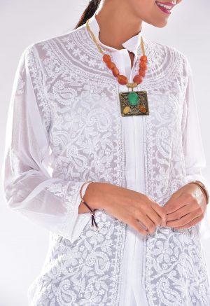 laality-uk-vani-kurti-indian-clothing