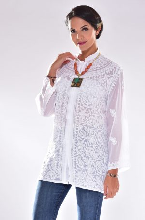 laality-uk-vani-kurti-indian-clothing-uk
