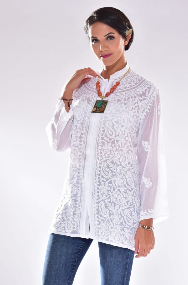 laality-uk-vani-kurti-indian-clothing-uk