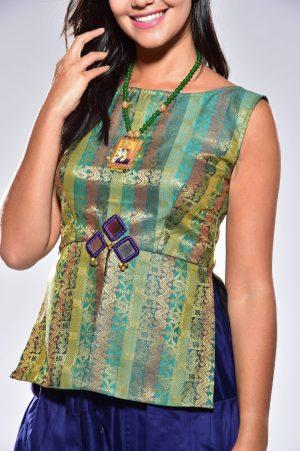 laality-uk-vishwa-dhoti-suit-indo-western