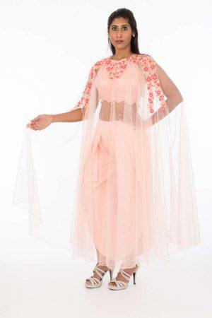 laality-uk-yasmina-dhoti-suit-with-cape-indowestern-uk