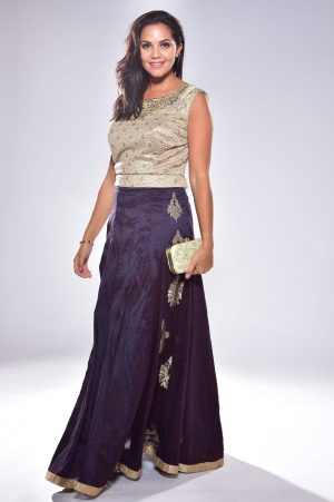 lality-uk-sneha-lengha-choli-indowestern-uk