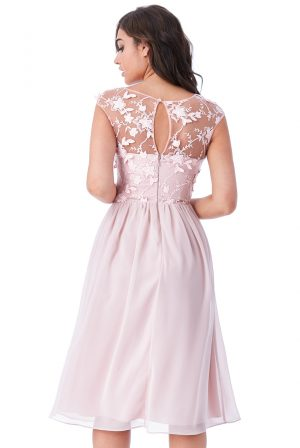 laality-uk-aara-skater-dress-bridesmaid-dresses