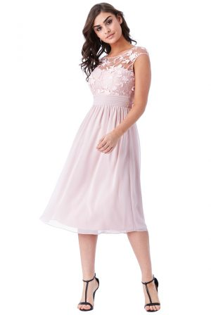 laality-uk-aara-skater-dress-bridesmaid-dresses-uk
