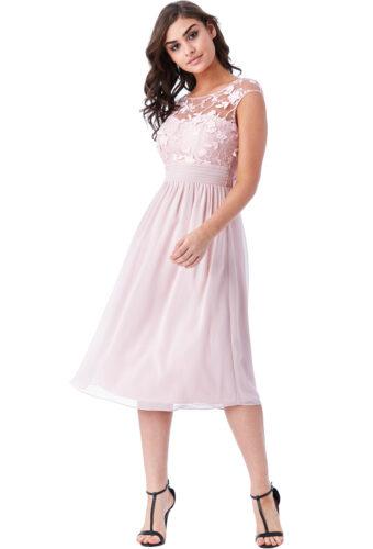 laality-uk-aara-skater-dress-bridesmaid-dresses-uk