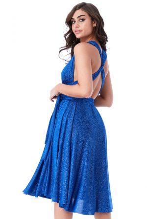 laality-uk-hanna-glitter-dress-evening-dress