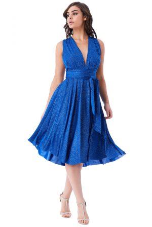 laality-uk-hanna-glitter-midi-dress-evening-dress