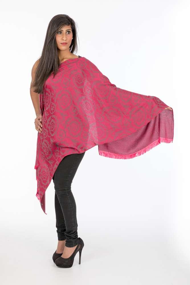laality-uk-polyester-viscose-scarf-stoles-uk