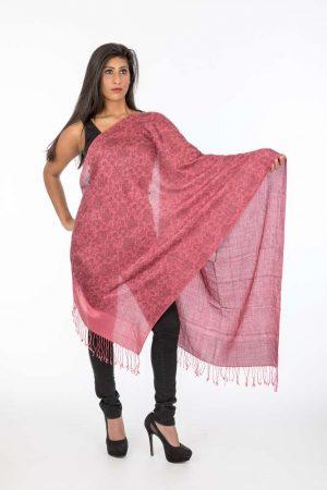 laality-uk- ridhi-stole-scarves-&-stoles