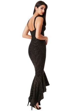 laality-uk-saara-glitter-maxi-evening-dresses