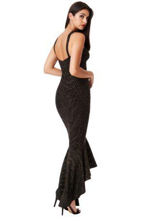 laality-uk-saara-glitter-maxi-evening-dresses