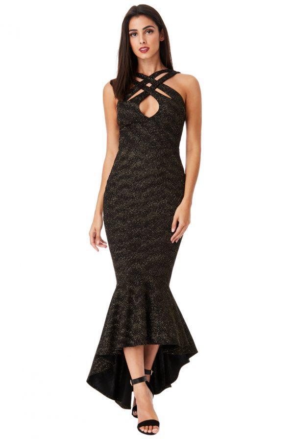 laality-uk-saara-glitter-maxi-evening-dresses-uk