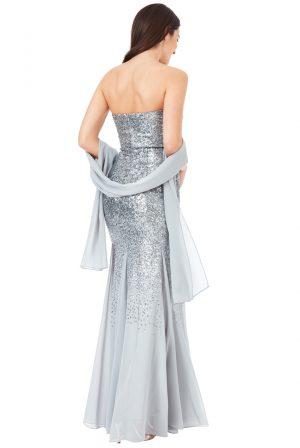 laality-uk-saavi-sequin-maxi-evening-dresses