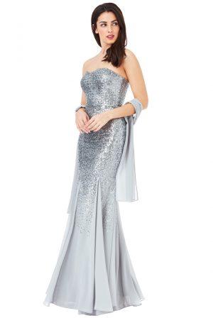 laality-uk-saavi-sequin-maxi-evening-dresses-uk