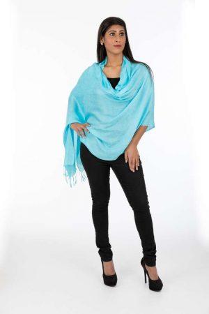 laality-uk-sky-soft-woollen-stole-shawls-uk