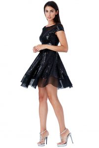 laality-uk-yamini-sequin-skater-evening-dresses-uk