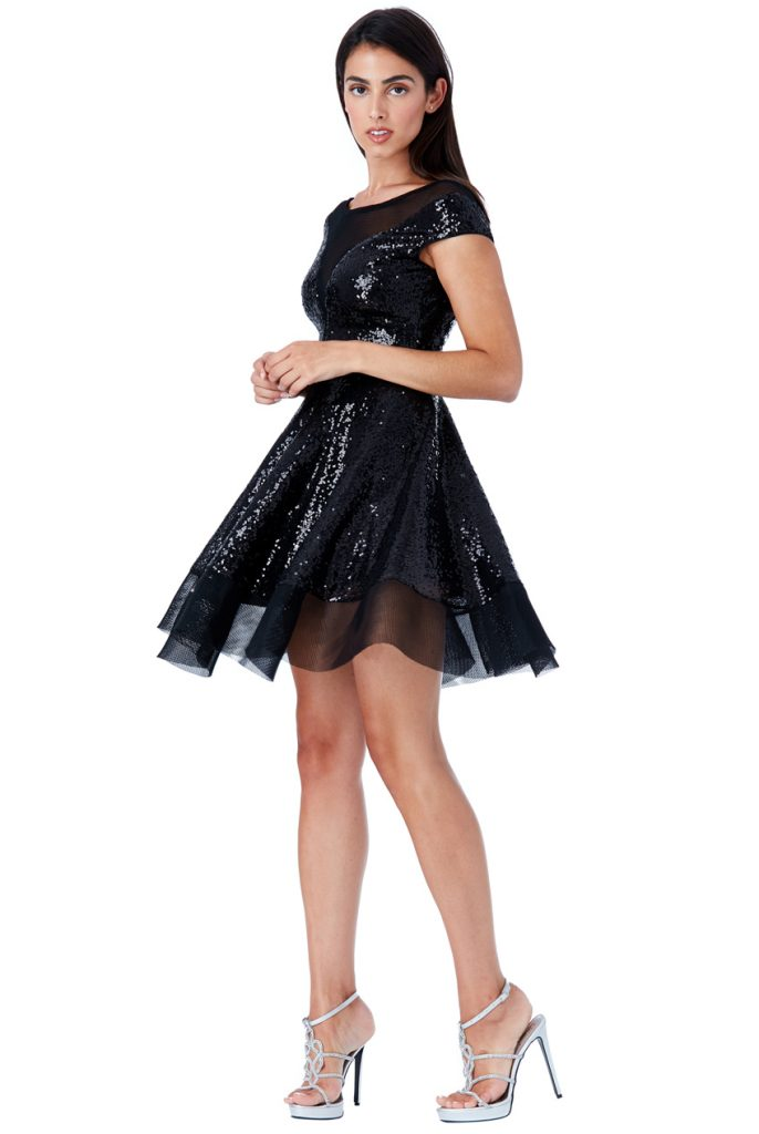 laality-uk-yamini-sequin-skater-evening-dresses-uk