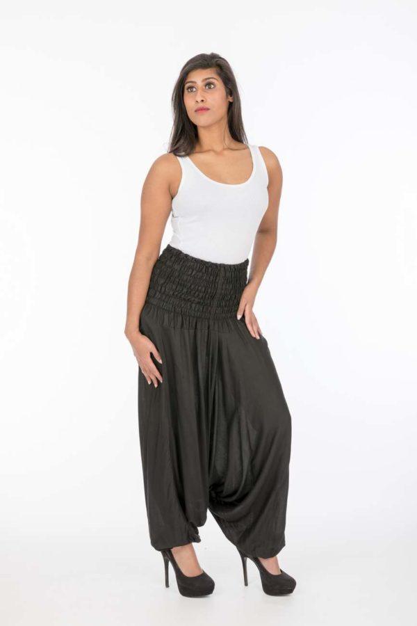 Lali Harem Pants