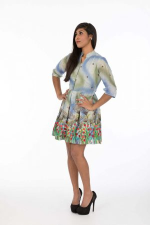 laality-uk-bela-jute-embroidered-dress-online-clothing