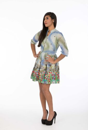 laality-uk-bela-jute-embroidered-dress-online-clothing