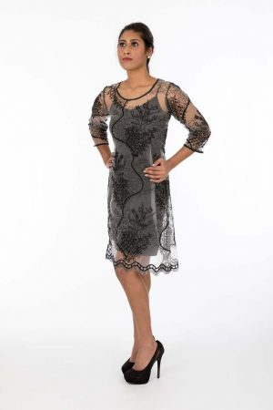 laality-uk-chavi-net-dress-online-clothing