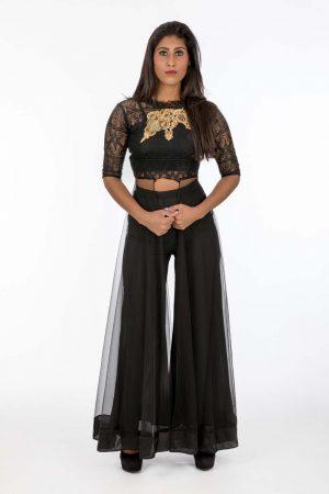 laality-uk-laatha-black-palazzo-pants-indo-western-uk