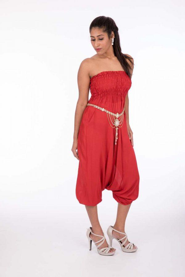 laality-uk-lali-harem-pants-indian-clothing