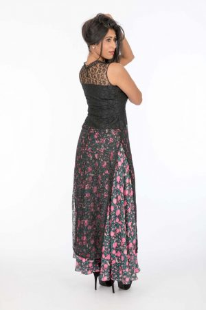 laality-uk-tahira-printed-skirt-suit-indian-clothing