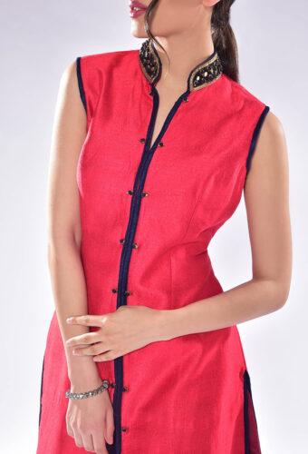 laality-aisha-jacket-style-suit-indian-clothing-online