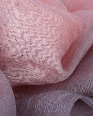 laality-uk-2-tone-scarf-1-scarves