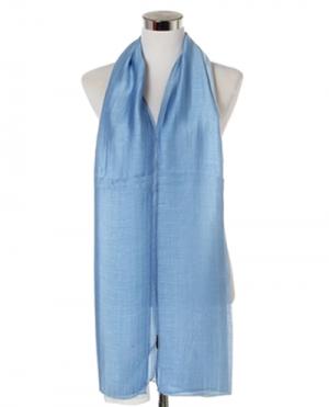 laality-uk-2-tone-scarf-blue-scarves