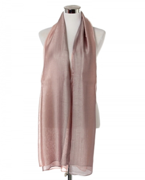 laality-uk-2-tone-scarf-salmon-pink-scarves