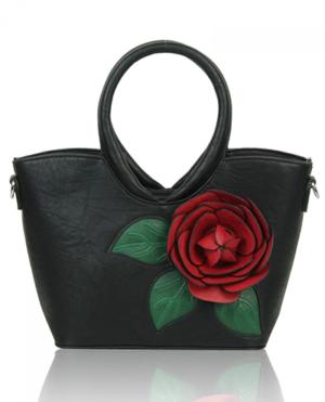 laality-uk-3D-rose-print-bag-hadbags-uk